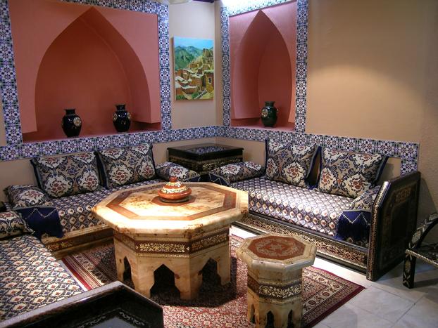 salon marocain paris montreuil asni res argenteuil dans le