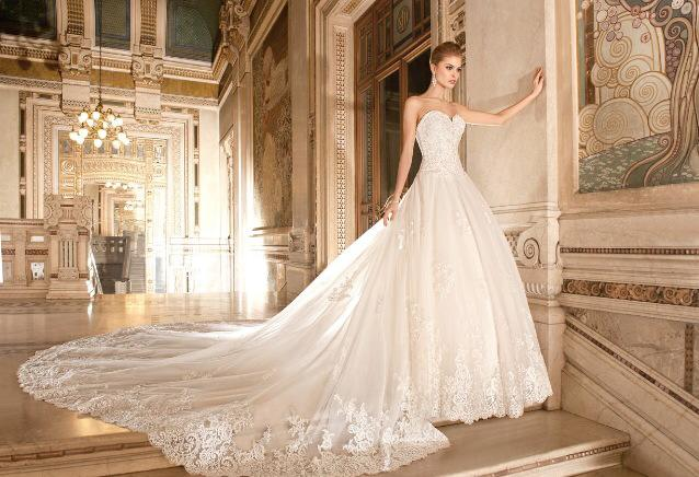Pin Location Vente Robes De Mariée De Lyon on Pinterest